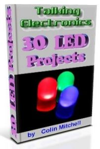 Electronics Projects – My Diy Addiction Electronics Projects, Electronic Circuit Projects, Electronics Basics, Hobby Electronics, Electronics Components, Electronic Engineering, Led Light Projects, Led Projects, Electrical Projects