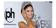 PH prepares for grand homecoming of Miss Universe Pia Wurtzbach #RagnarokConnection