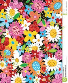 summer-flower-power-2738534.jpg (1065×1300)