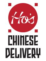 Ho's Chinese Delivery in San Francisco. For Takeout and Delivery. Online ordering and Food Delivery by Waiter.com.