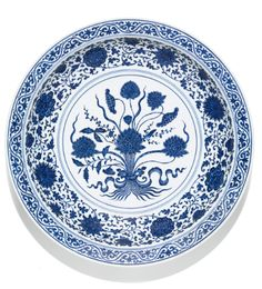 plate & dish   sotheby's l16210lot8y6gben