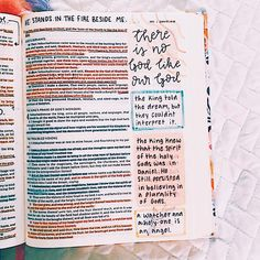 Bible Journaling For Beginners, Bible Studies For Beginners, Bible Study Journal, Bible Verse For Daughter, Christian Motivation, Bible Notes, Daughters Of The King, Study Notes, Scripture Verses