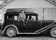 Norman Rockwell C'era una volta il sogno americano... - Arte - Usa