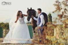 wedding photography Mermaid Wedding, Wedding Photography, Wedding Dresses, Fashion, Wedding Shot, Moda, Bridal Dresses, Alon Livne Wedding Dresses, Fashion Styles