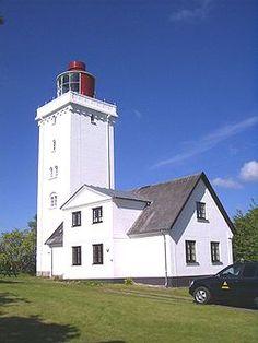 e75862d65d 78 Best Light Houses From All Over - Fyrtårne images