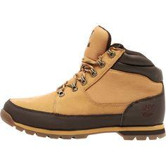 1e782e0b1986 Timberland Mens EK Eurosprint Boots Wheat Timberland Mens