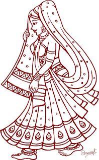 Graphics and Folk Assam: Clipart & Design ক্লিপ আৰ্ট