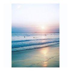 【lihua2921】さんのInstagramをピンしています。 《・ 空とか景色とか 心に残ったもの。 ・ ・ #instagram #start #scenery #sky  #sea #sun #sand #sunset #blue #空 #海 #太陽 #砂浜 #夕焼け #初投稿 #photo #coregraphy #instagood #instalike #instadaily #instaphoto #camera #写真好きな人と繋がりたい》