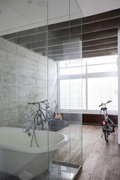 Gallery - Copan Apartment / Felipe Hess & Renata Pedrosa - 5