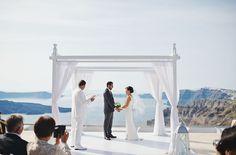 Japanese wedding in Santorini – Greece Mykonos Santorini Athens Wedding Photographer