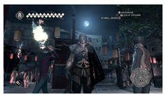 Carnevale di Venezia, Assassin's Creed 2