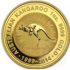 2013 CHEETAH Serengeti Wildlife TANZANIA 1//2 gram PURE GOLD COIN .9999 Africa