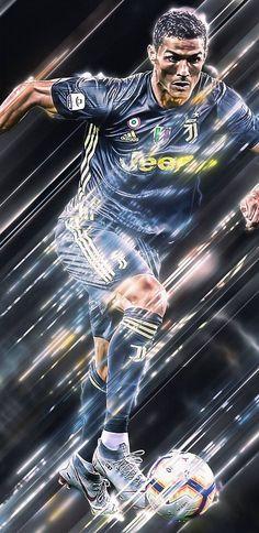 pics from football fans club Cristiano Ronaldo Portugal, Cristiano Ronaldo Manchester United, Cristiano Ronaldo Video, Ronaldo Inter, Ronaldo Videos, Messi Vs Ronaldo, Cristiano Ronaldo Wallpapers, Ronaldo Football, Ronaldo Real