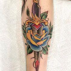 4bce9098c 7 Best Faze Banks Tattoo images in 2017 | Faze banks, Design tattoos ...