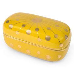 Jonathan Adler Santorini Pandora Box in Boxes