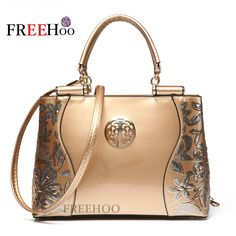 d71698b8a1 HOT Luxury Lady Top handle leather women handbags Tag a friend who would  love this! FREE Shipping Worldwide Buy one here---  https   ihappysh…