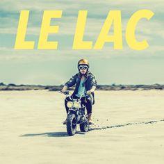 """Check out """"Julien Doré  """" Le Lac """" Leomeo Extended Mix"""" by Leomeo Carandang on Mixcloud"""