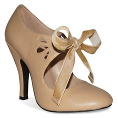 Dolce by Mojo Moxy Hailee Women's High Heels,  I am so glad I got them! 💕💓💕