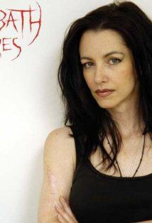 Debbie Rochon Nude Photos 10