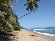 Puerto Rico: Rincon