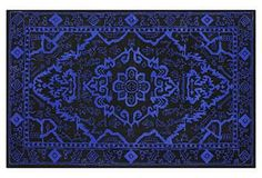 memorial day sales rugs
