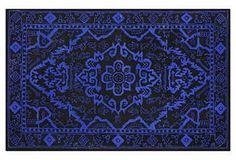 memorial day sales rugs