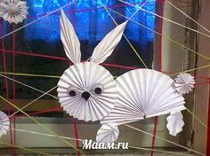 Зимние окна - Наталья Каргина - Веб-альбомы Picasa