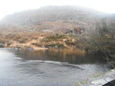 Killarney and The Ring of Kerry, Ireland - Exploramum & Explorason