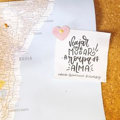 Saudades de viajar 💖  ..  Esse lettering faz parte do coletivo Tudoletra e o tema dessa semana é monocromático ! Use #tudoletra e participe você também. Conheça nosso grupo no Facebook e siga @tudoletra no Instagram.  .  .  .  #tipografia #lettering #letteringbr #lettering