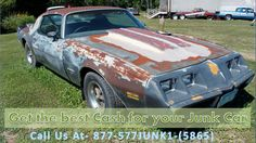 Cash For Junk Cars Online Quote Quick Way Of Removing Your #junk #cars Converting It Into #cash .