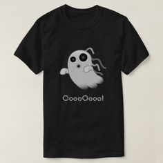 Terrifying Ghost Emoji T-Shirt - Funny faces always make me laugh. Emoji Drawings, Funny Emoticons, Emoji Pictures, Cute Ghost, Emoji Faces, Elephant Gifts, Dark Colors, Tshirt Colors, Colorful Shirts