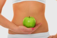 Top 10 Flat Belly Foods to Try! Get rid of the belly flab with the right diet and right plan! Health Guru, Health Class, Health Trends, Health Fitness, Flat Belly Foods, Womens Health Magazine, Think Food, Pregnancy Health, Healthy Women