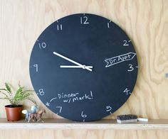 Picture of A Visual Day Timer!