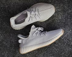 8109c49c07c54 adidas Yeezy Boost 350 V2 (Triple Sesame) Adidas Yeezy 350 V2