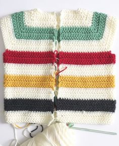 (Click here to download an ad-free PDF of this pattern from Etsy) free pattern is listed below. Hello and welcome…