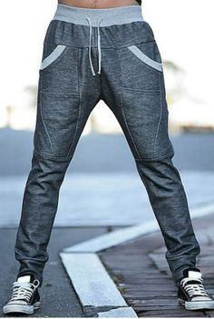 http://www.newtrendclothing.com/category/jeans-for-men/ I like this. Do you think I should buy it?