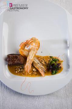 Asian Cuisine 5th Gastronomy Festival Meat, Food, Essen, Meals, Yemek, Eten
