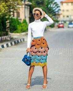 #AnkaraStylesWeLove: Issue 10 | An AsoEbiBella x BN Style Collab | BN Style