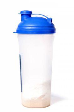 protein powder, workout nutrition, post workout nutrition, protein shake