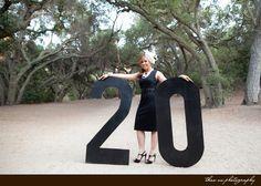 :) 24th Birthday, Birthday Ideas, Experience Life, Enjoying Life, Setting Goals, 21st, Photoshoot, Gym, Lady