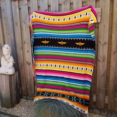 My 'phoenix' blanket wip Check my insta  @karingroenewoud