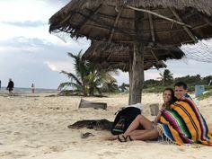 Cancun, Mexico Mexico Destinations, Travel Destinations, Cancun Mexico, Mexico Travel, Snorkeling, Road Trip Destinations, Diving, Destinations, Scuba Diving