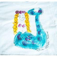 Baby Hawaiian Shirt ($15) ❤ liked on Polyvore featuring integritytt