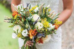 bigeyephotography.co.uk  Lauren-and-Nathan's-Welsh-Wedding-by-Marcus-Ward-@-Bigeye-Photography-(326-of-429)