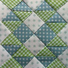 farmer's wife: buckwheat quilt first one that is a stripe that I love. Quilting Templates, Quilt Block Patterns, Pattern Blocks, Quilting Projects, Quilting Designs, Quilt Blocks, Farmers Wife Quilt, Sampler Quilts, Patchwork Quilting