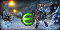 Eternium Hack Cheat Online Generator Gems and Gold  Eternium Hack Cheat Online Generator Gems and Gold Unlimited You can finally use this new Eternium Hack Online Cheat. This one is ready to be used and you will manage to have a good game experience with it. In this game you will face a lot of action. This one is an Action RPG game and is a... http://cheatsonlinegames.com/eternium-hack/