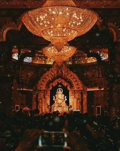 Ganesh Chaturthi Status, Happy Ganesh Chaturthi Images, Shiva Songs, Radha Krishna Songs, Krishna Art, Lord Shiva Stories, Lord Shiva Pics, Ganesh Images, Ganesha Pictures