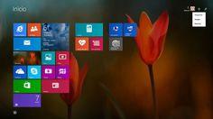 Windows 8.1 se quedará sin soporte el 13 de mayo (salvo para las empresas) http://www.genbeta.com/p/112508