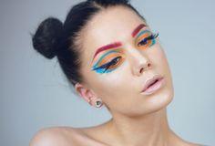 Colors and Fun- Linda Hallberg