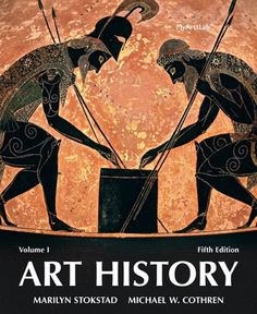 Film history an introduction 3rd edition pdf download here book 20 books all artists should have on their shelves fandeluxe Images